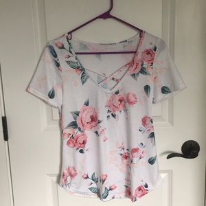 🌸Women's Summer top!🌸
